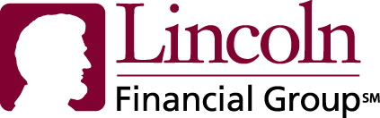 lincoln financial group logo - Lincoln Financial Broadens Program Appeal, Advisor Choice With New UMA Program