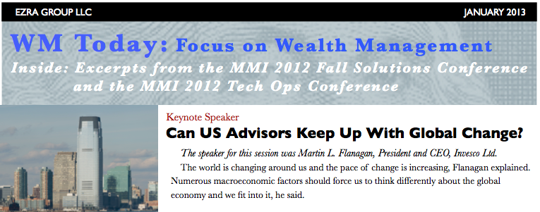 screen shot 2013 01 15 at 1 30 24 pm - MMI 2012 Fall Solutions Conference Summary Now Available!