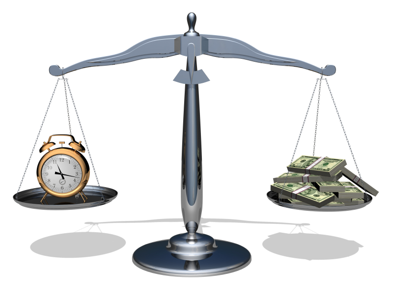 timemoneyscale - Which Portfolio Rebalancing Software is Right for You? (2/2)