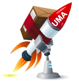 uma rocket - 6 Keys to Launching a Successful UMA Program