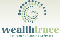 screen shot 2013 12 25 at 1 36 28 pm - Is WealthTrace the Right Financial Planning Software for You?