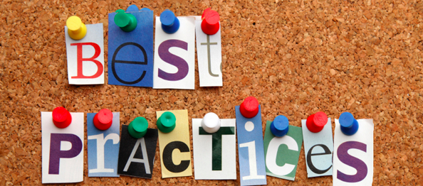 best practices cut out letter - 7 Best Practices of Successful NextGen Advisors