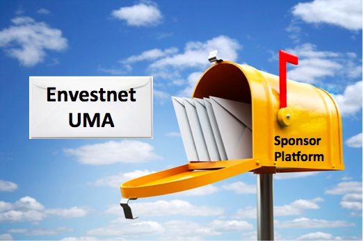 envestnet uma delivery - Envestnet's ENV2 Platform Delivers New UMA Features