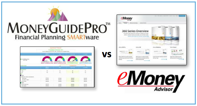 money guide pro vs e money