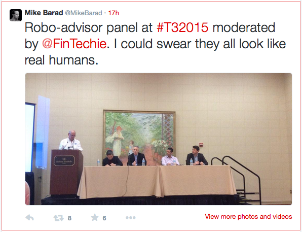 Screen Shot 2015 02 14 at 9.15.23 AM - Fast Twitter Recap of T3 Conference Dallas 2015 - Day 2