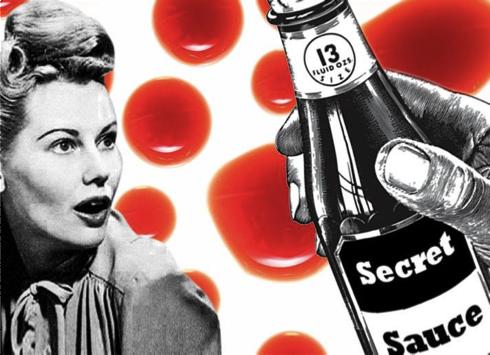 Secret Sauce - The Secret Sauce in the Top 6 Client Onboarding Vendors