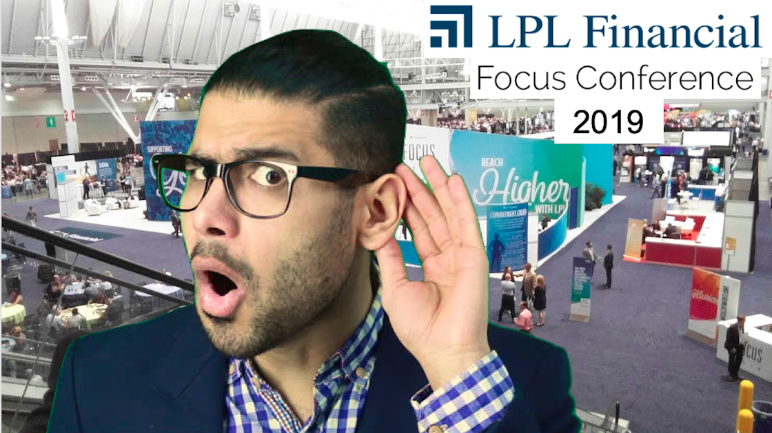 lpl financial focus