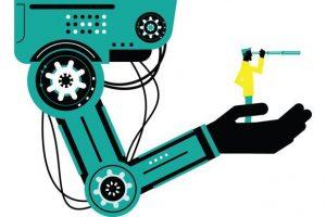 Tech1 kXnD 621x414@LiveMint 300x200 - #ItzOnWealthTech Ep 21: Zen and the Art of Artificial Intelligence