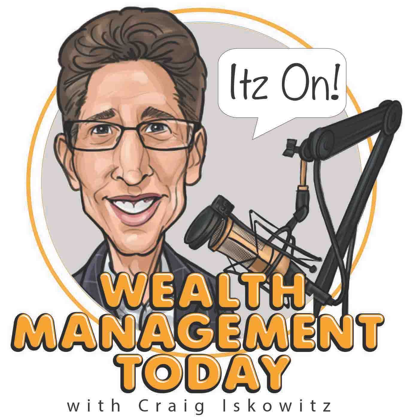 Wealth Management Today